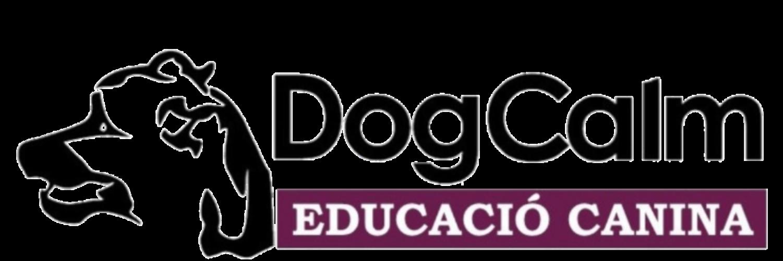 Academia DogCalm